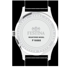 contra_reloj_festina