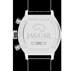 contra_reloj_jaguar