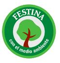 logo_medioAmbiente