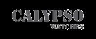 logos-marca-calpyso