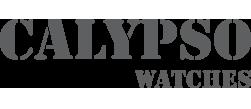 logos_marca_calypso