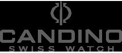 logos_marca_candino