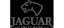 logos_marca_jaguar
