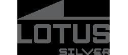 logos_marca_lotusSilver