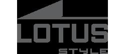 logos_marca_lotusStyle