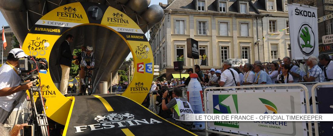 1. LE-TOUR-DE-FRANCE-ENG