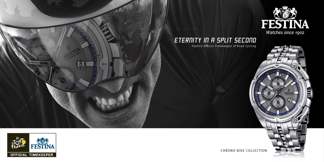 unveil rider motorcycles magazine indian new hero bike edition limited watches