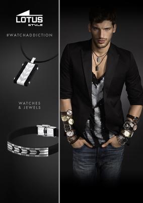 LS_watchaddiction MAN_1729_284X402