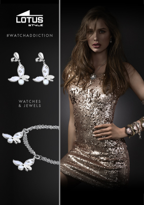 LS_watchaddiction WOMAN_1745_284X402