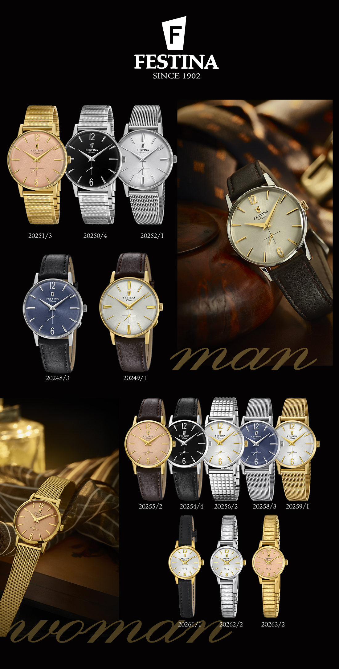 Festina_Extra_Collection_Watches_1100