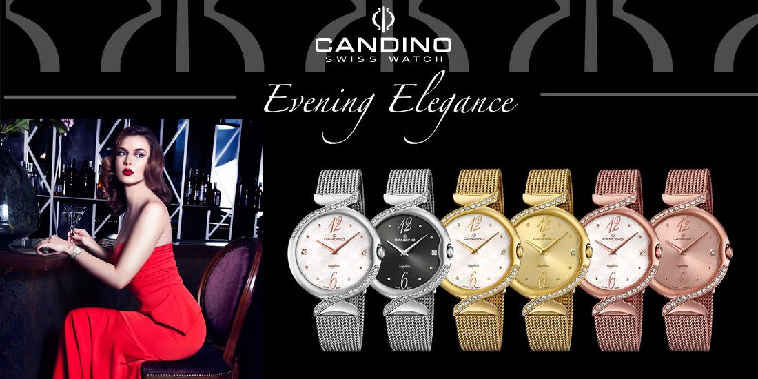 CANDINO_ELEGANCE_1100X550