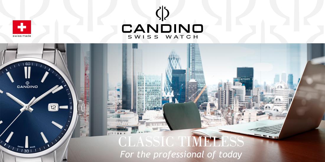 candino_classic_1100x550