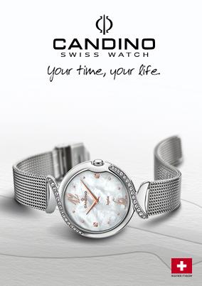CANDINO_c4611_1__284X402
