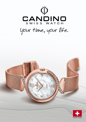 CANDINO_c4613_1__284X402