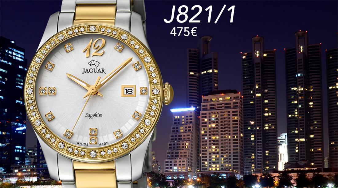 JAGUAR_cosmopolitan _WEB_1100XB