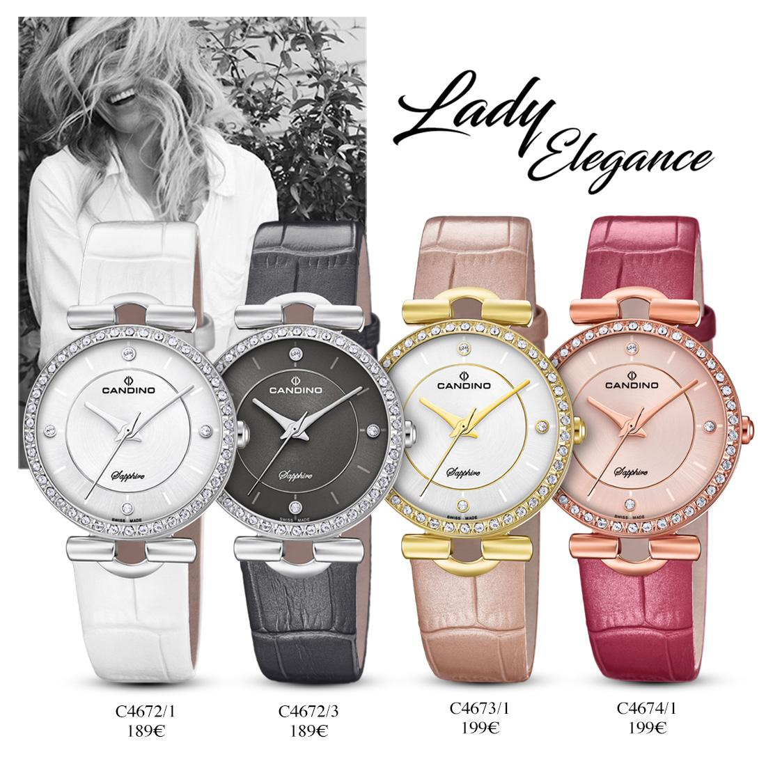 LADY ELEGANCE_1100X1100