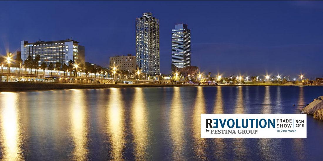 barcelona revolution_1100x550pix