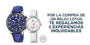 contenido fg español 1100x550