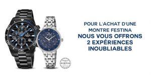 contenido fg frances 1100x550