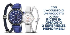 contenido fg italiano 1100x550